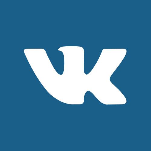 Честный (из ВКонтакте)