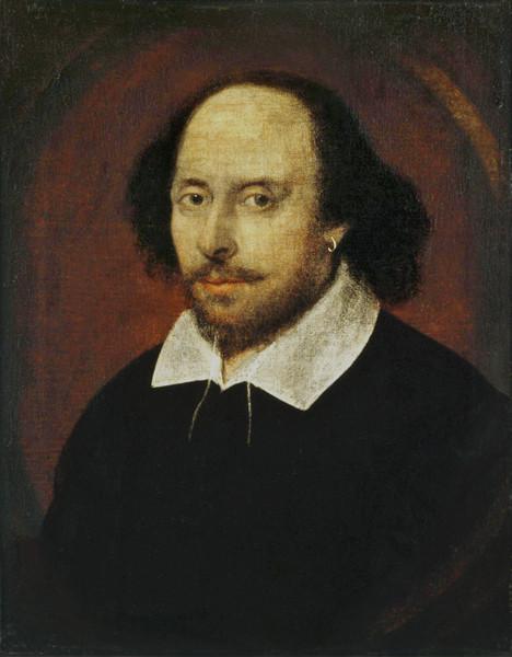William Shakespeare - Сонеты - 2012